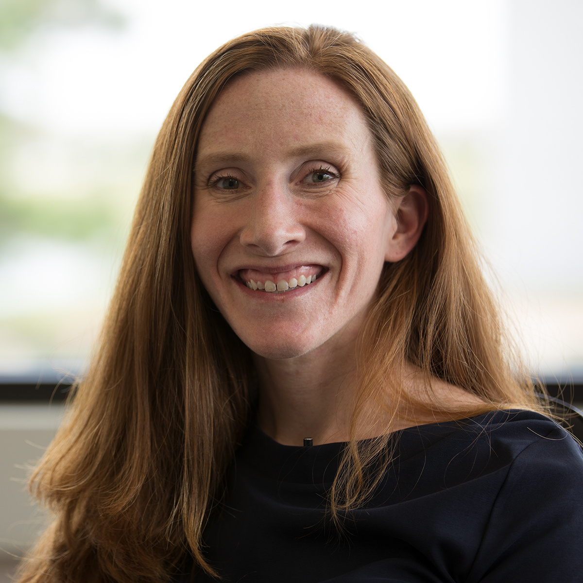 Diane Longoria Loan Originator