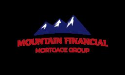 Mountain Financial Mortgage